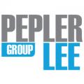 Pepler lee
